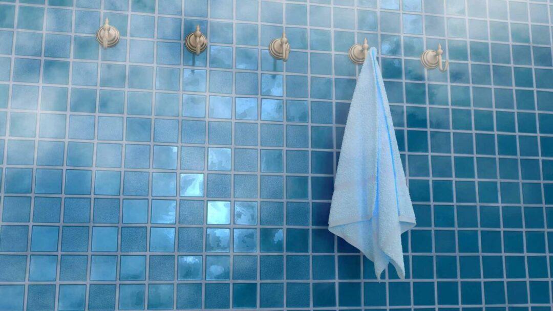 bathroom window ventilation fans